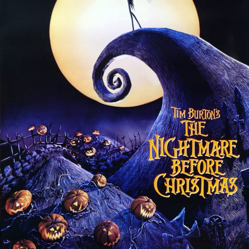 10 Best Nightmare Before Christmas Graveyard Background FULL HD 1920×1080 For PC Background 2018 free download the nightmare before christmas magical movie reviews 800x800