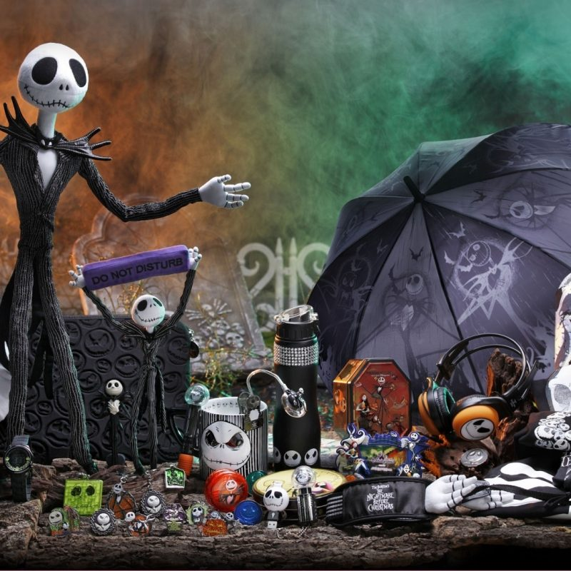 10 Best Nightmare Before Christmas Hd Wallpaper FULL HD 1920×1080 For PC Desktop 2020 free download the nightmare before christmas wallpaper hd wallpaper whats this 2 800x800