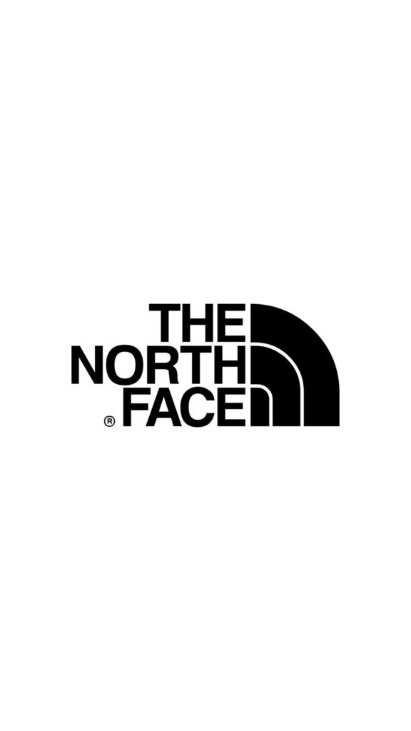 10 Top The North Face Wallpaper FULL HD 1920×1080 For PC Background 2018 free download the north face iphone wallpaper design pinterest wallpaper 576x1024