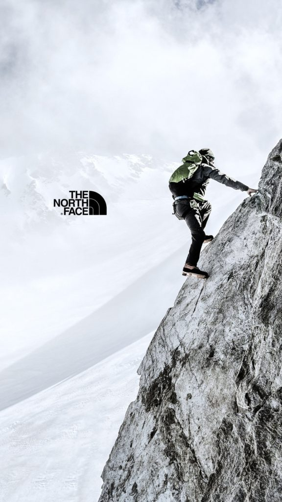 10 Top The North Face Wallpaper FULL HD 1920×1080 For PC Background 2018 free download the north face wallpaper copemlegit 576x1024