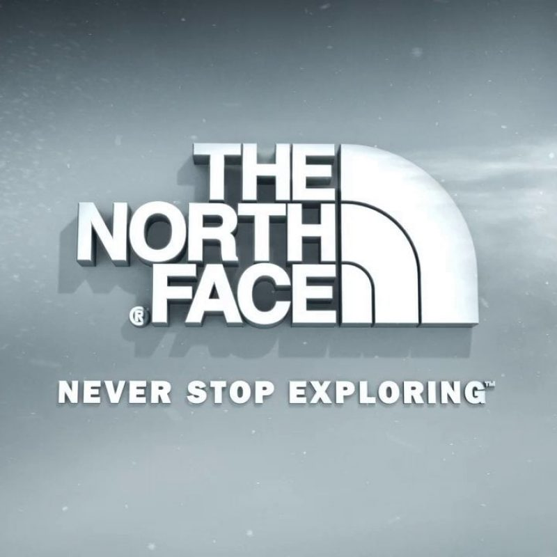 10 Top The North Face Wallpapers FULL HD 1080p For PC Desktop 2018 free download the north face wallpapers wallpaper cave 4 800x800