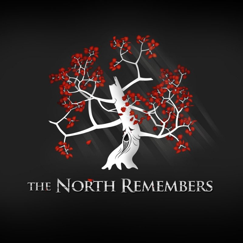10 Most Popular The North Remembers Wallpaper FULL HD 1080p For PC Desktop 2020 free download the north remembers wallpaper tv show wallpapers 28628 800x800
