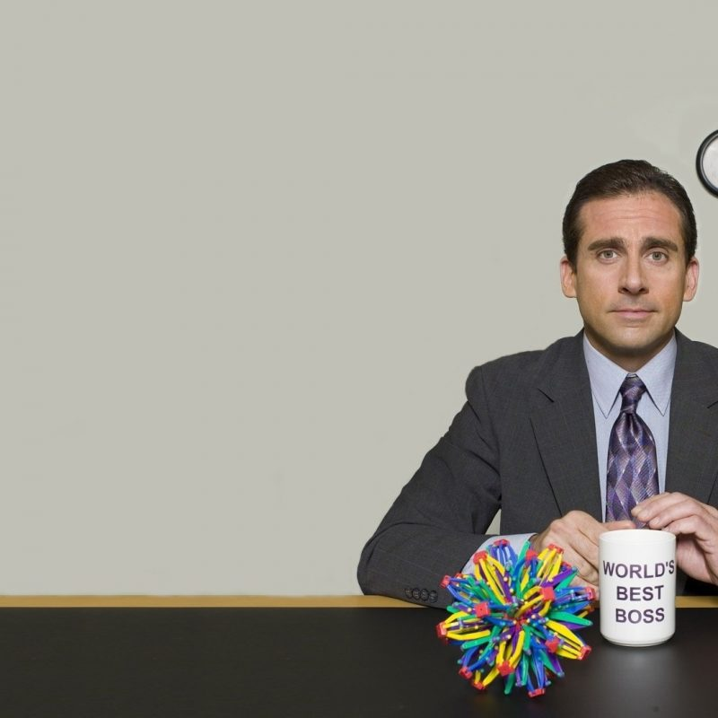 10 Most Popular The Office Wallpaper Hd FULL HD 1920×1080 For PC Background 2018 free download the office desktop wallpaper 56 images 2 800x800