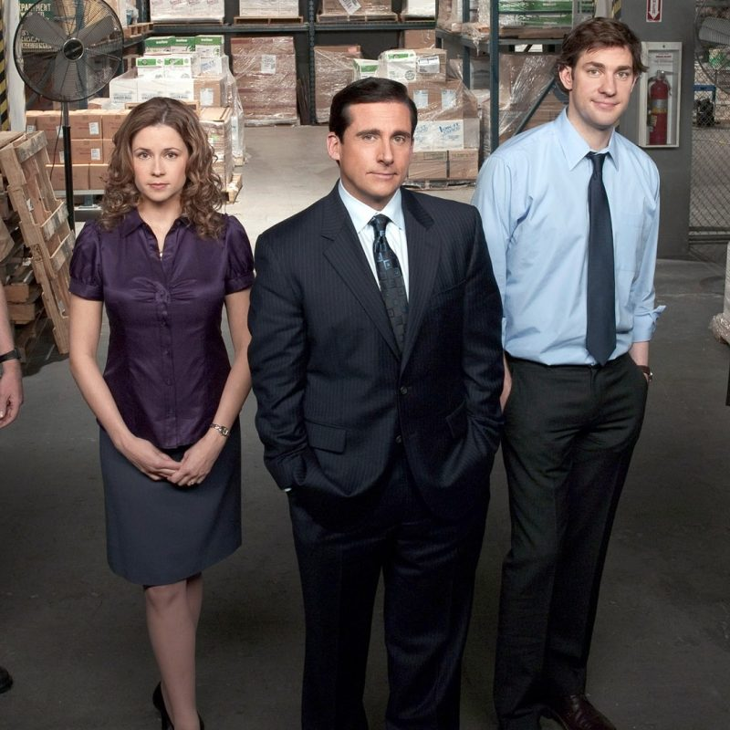 10 Most Popular The Office Wallpaper Hd FULL HD 1920×1080 For PC Background 2018 free download the office us full hd fond decran and arriere plan 1920x1080 1 800x800