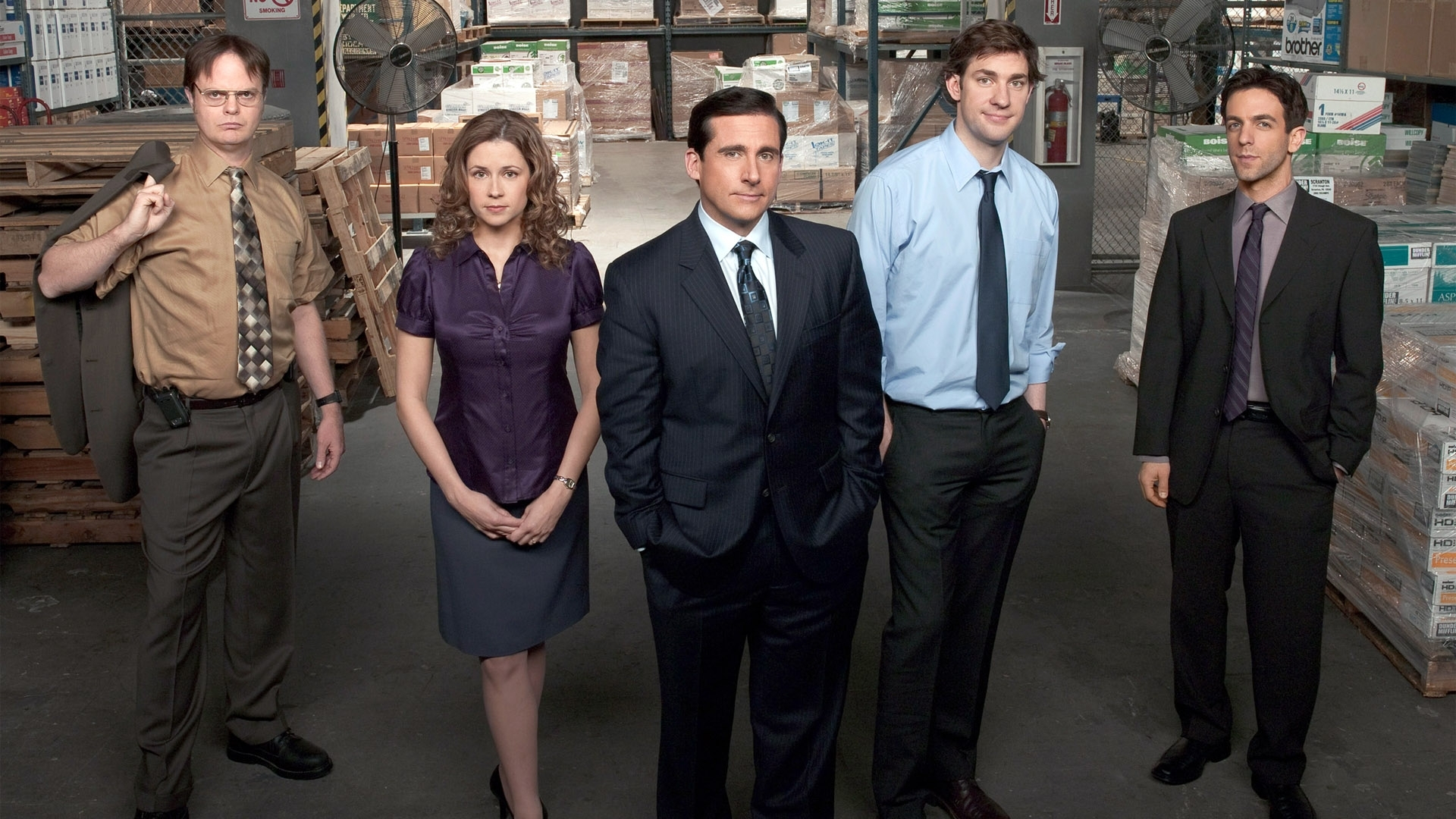 the office (us) full hd wallpaper and background image | 1920x1080