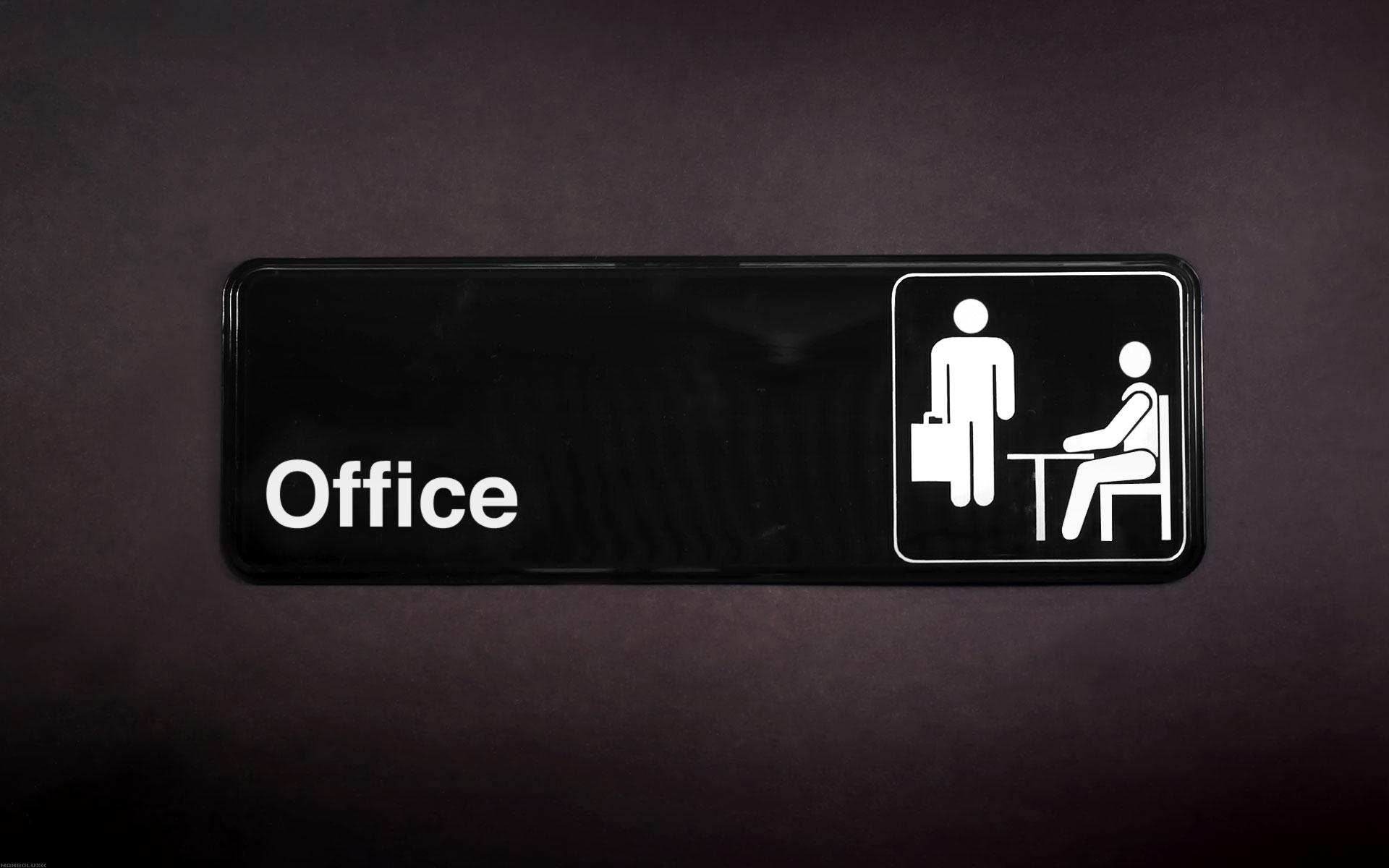 free office wallpaper pc. 10 Top The Office Wallpaper 1920X1080 FULL HD 1920×1080 For PC Desktop 2018 Free Pc C