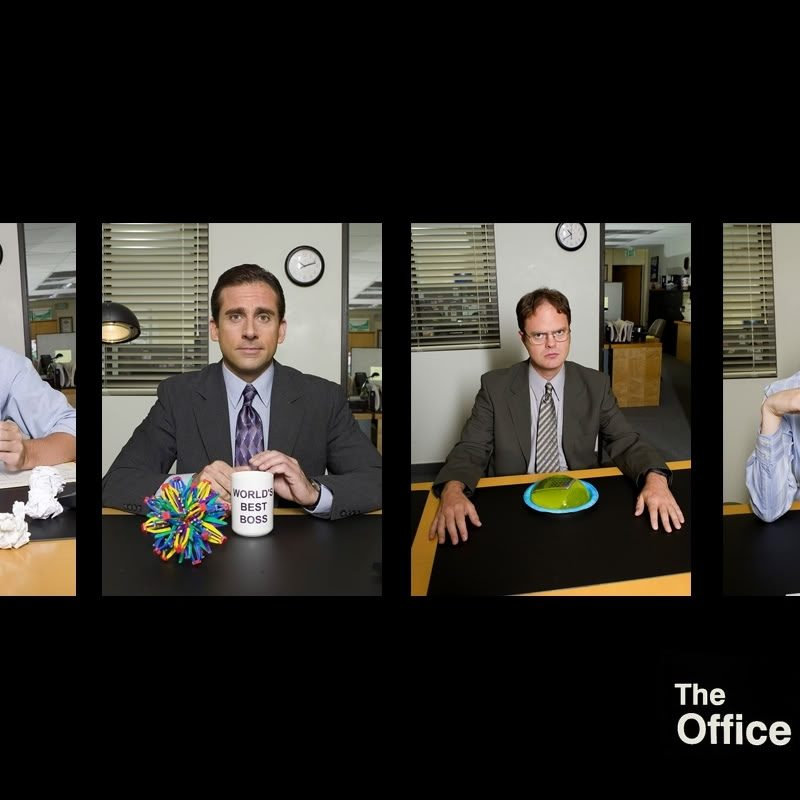 10 Most Popular The Office Wallpaper Hd FULL HD 1920×1080 For PC Background 2018 free download the office wallpaper 1 800x800