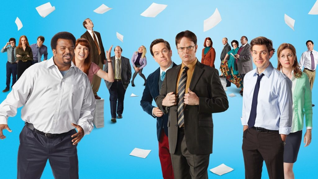 10 Top The Office Wallpaper 1920X1080 FULL HD 1920×1080 For PC Desktop 2021 free download the office wallpaper 1024x576