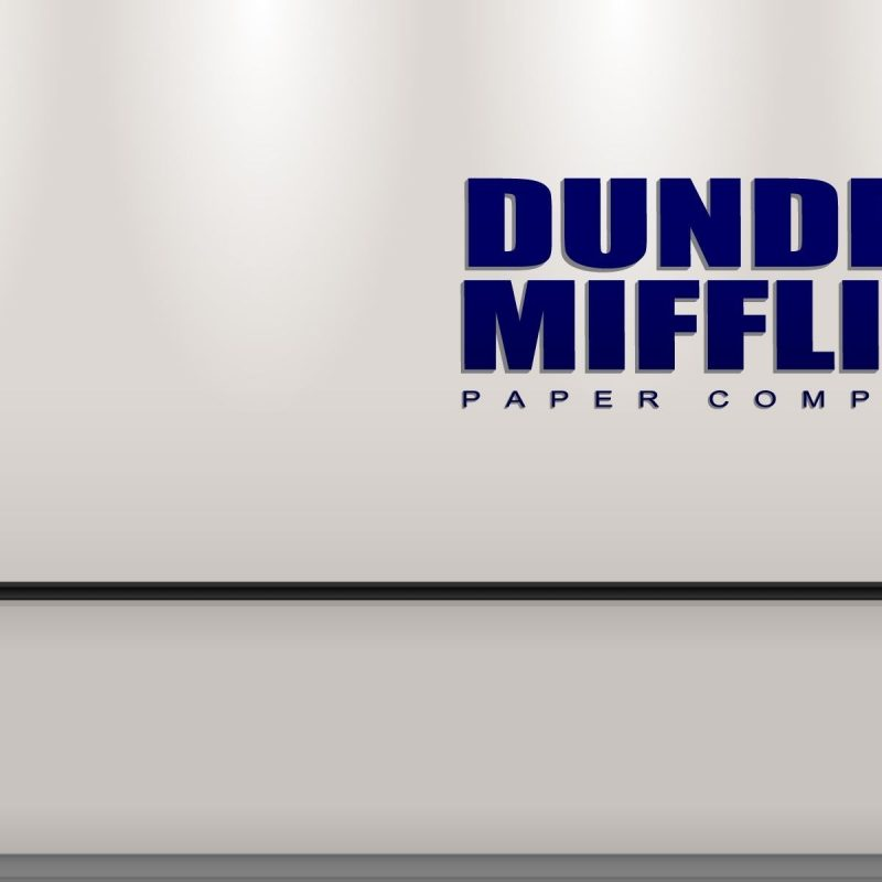 10 New Dunder Mifflin Desktop Wallpaper FULL HD 1080p For PC Desktop 2018 free download the office wallpapers group 82 1 800x800