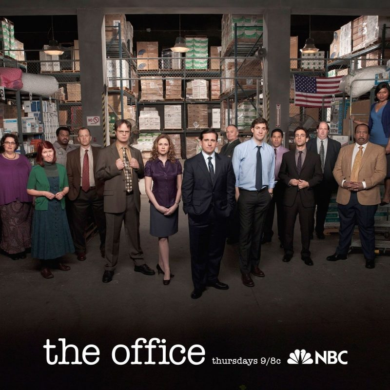10 Most Popular The Office Wallpaper Hd FULL HD 1920×1080 For PC Background 2018 free download the office wallpapers pictures images 1 800x800
