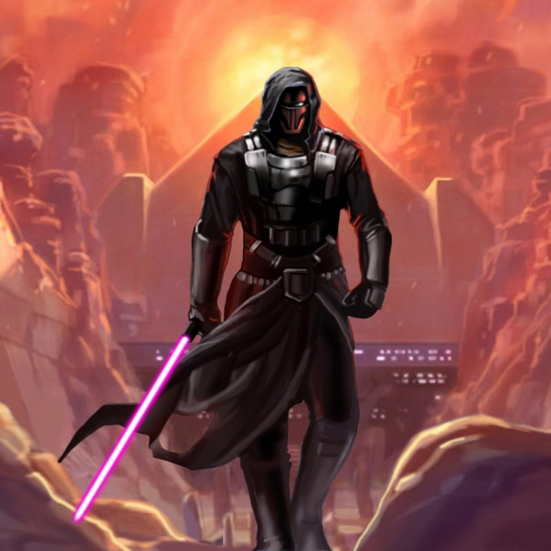 10 Latest Darth Revan Wallpaper 1920X1080 FULL HD 1920×1080 For PC Desktop 2018 free download the old republic wallpaper revanzardis1965 on deviantart 800x800