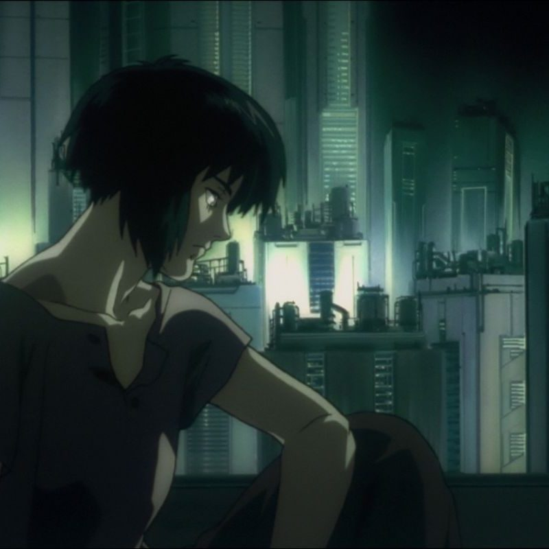 10 Most Popular Ghost In The Shell 1995 Wallpaper FULL HD 1920×1080 For PC Background 2018 free download the original ghost in the shell is iconic anime and a rich 800x800