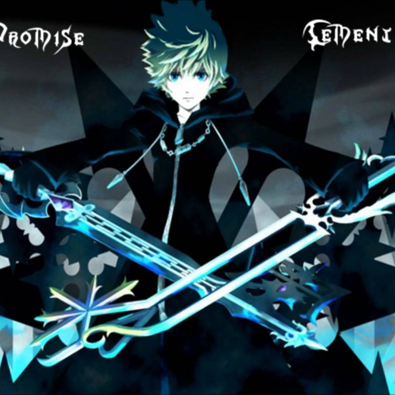 10 Most Popular Kingdom Hearts Wallpaper Roxas FULL HD 1080p For PC Background 2018 free download the other promise cement city remix roxas battle theme from 800x800