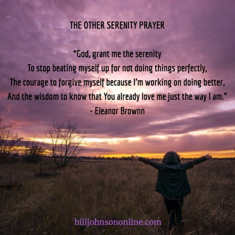 10 Best Prayer Of Serenity Images FULL HD 1920×1080 For PC Desktop 2018 free download the other serenity prayer 2 945x945 800x800