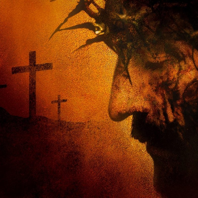 10 New The Passion Of The Christ Wallpaper FULL HD 1920×1080 For PC Desktop 2018 free download the passion of the christ full hd fond decran and arriere plan 800x800