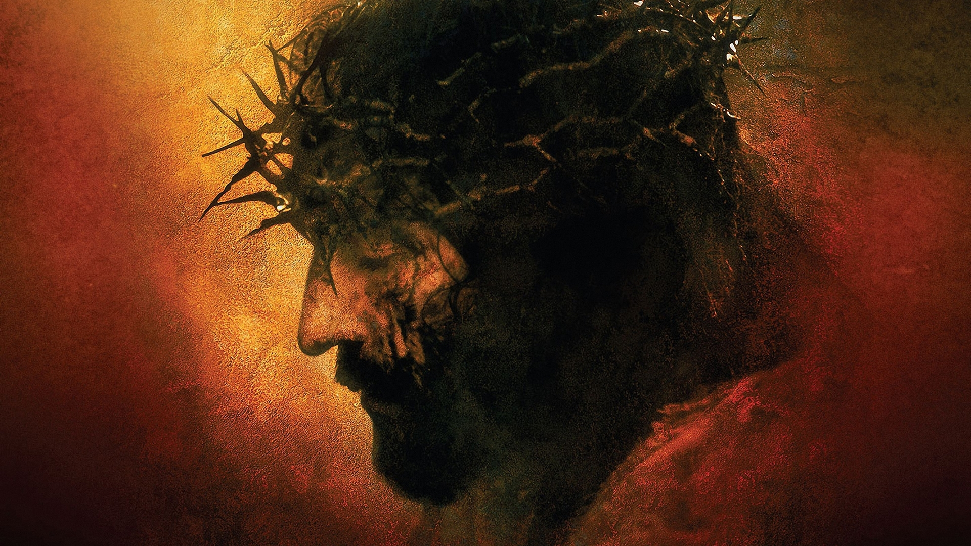 the passion of the christ full hd wallpaper and background image