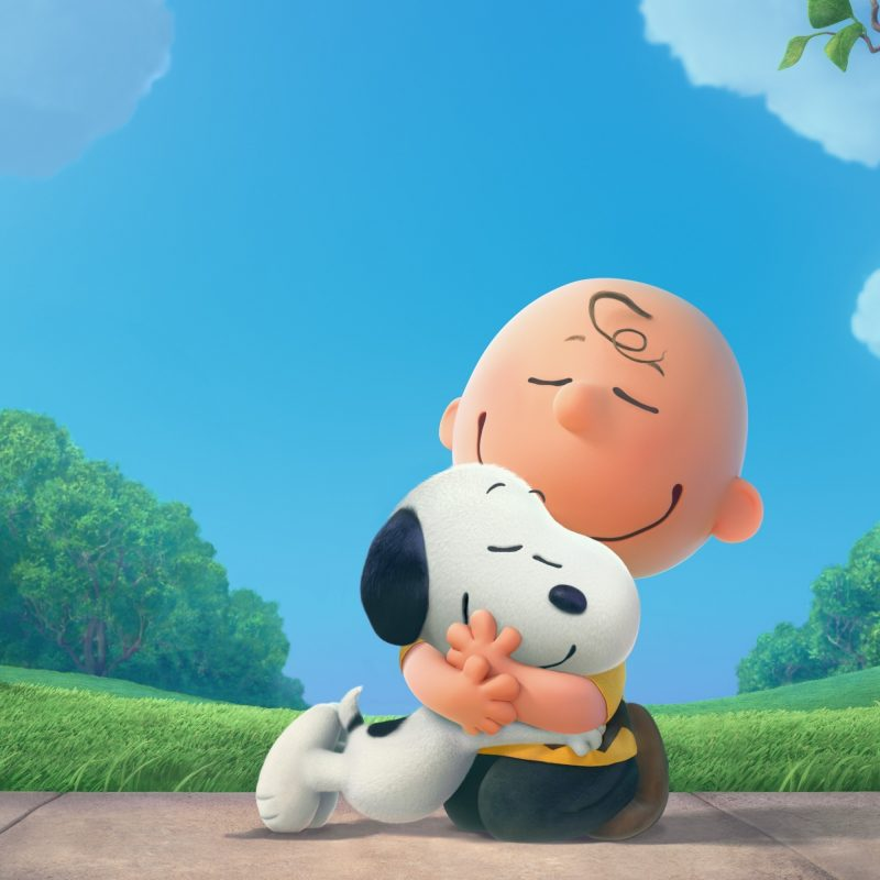 10 New Free Charlie Brown Wallpapers FULL HD 1080p For PC Background 2018 free download the peanuts snoopy and charlie 2015 movie e29da4 4k hd desktop wallpaper 800x800