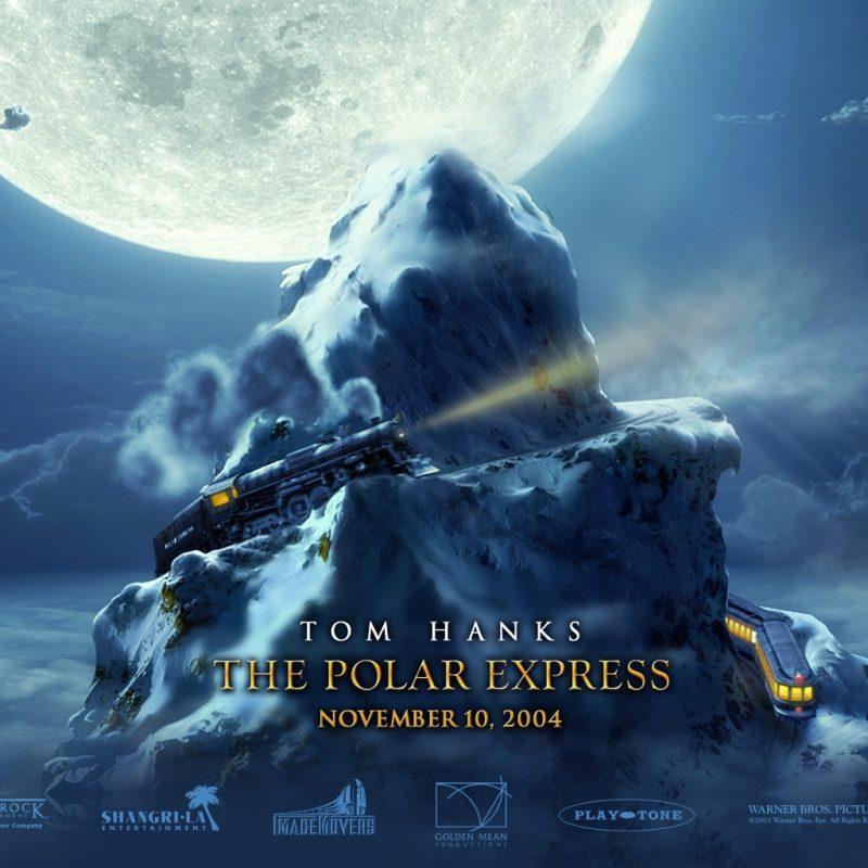 10 Most Popular The Polar Express Wallpaper FULL HD 1920×1080 For PC Desktop 2018 free download the polar express wallpaper 1280 x 1024 pixels 800x800