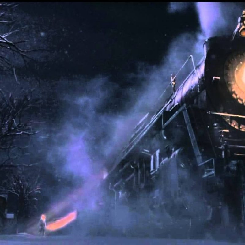 10 Most Popular The Polar Express Wallpaper FULL HD 1920×1080 For PC Desktop 2018 free download the polar expressdreamscene 02 youtube 800x800