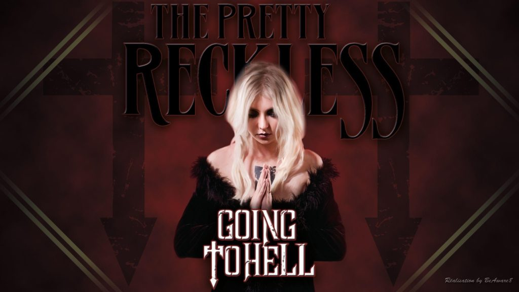 10 Best The Pretty Reckless Wallpaper FULL HD 1080p For PC Desktop 2018 free download the pretty reckless wallpapers wallpaper cave 1024x576