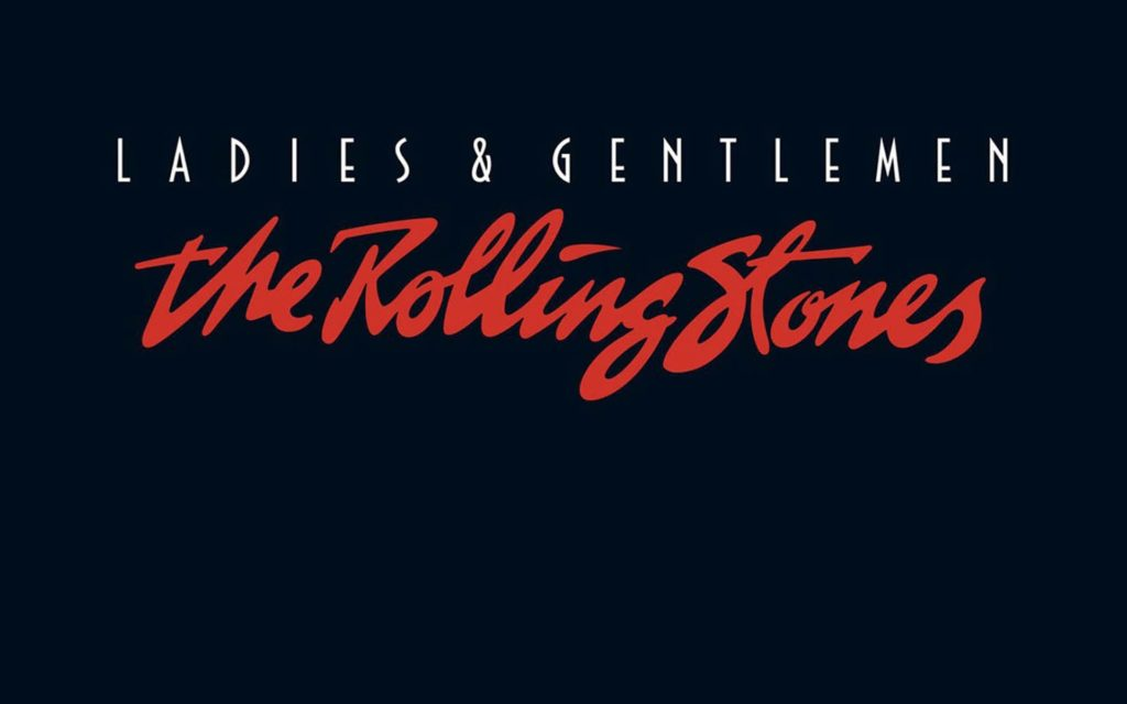 10 Best The Rolling Stones Wallpaper FULL HD 1080p For PC Desktop 2020 free download the rolling stones hd wallpapers for desktop download 1024x640