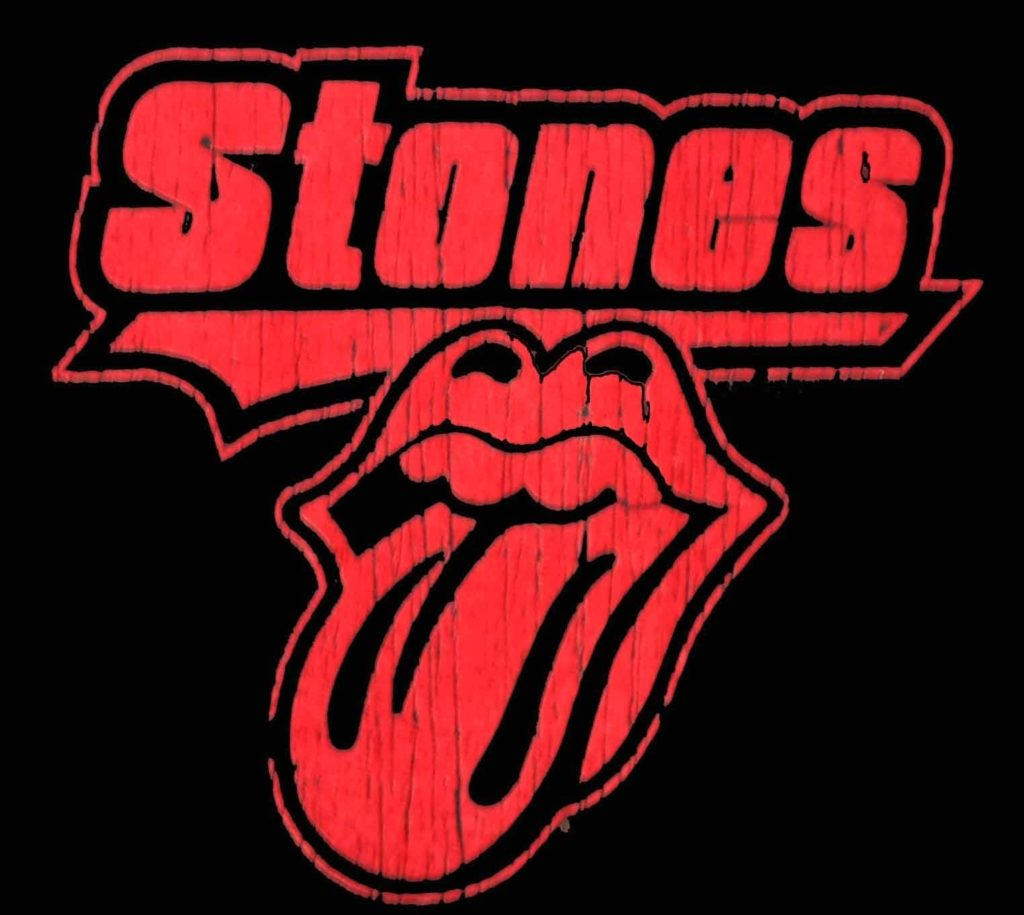 10 Best The Rolling Stones Wallpaper FULL HD 1080p For PC Desktop 2020 free download the rolling stones tongue wallpaper rolling stones rolling 1024x915