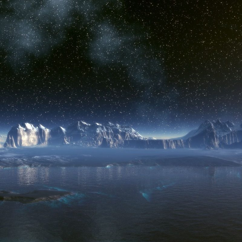 10 Latest Antarctica At Night Wallpaper FULL HD 1080p For PC Background 2020 free download the secrets of the solar system hidden under antarctica ancient code 800x800