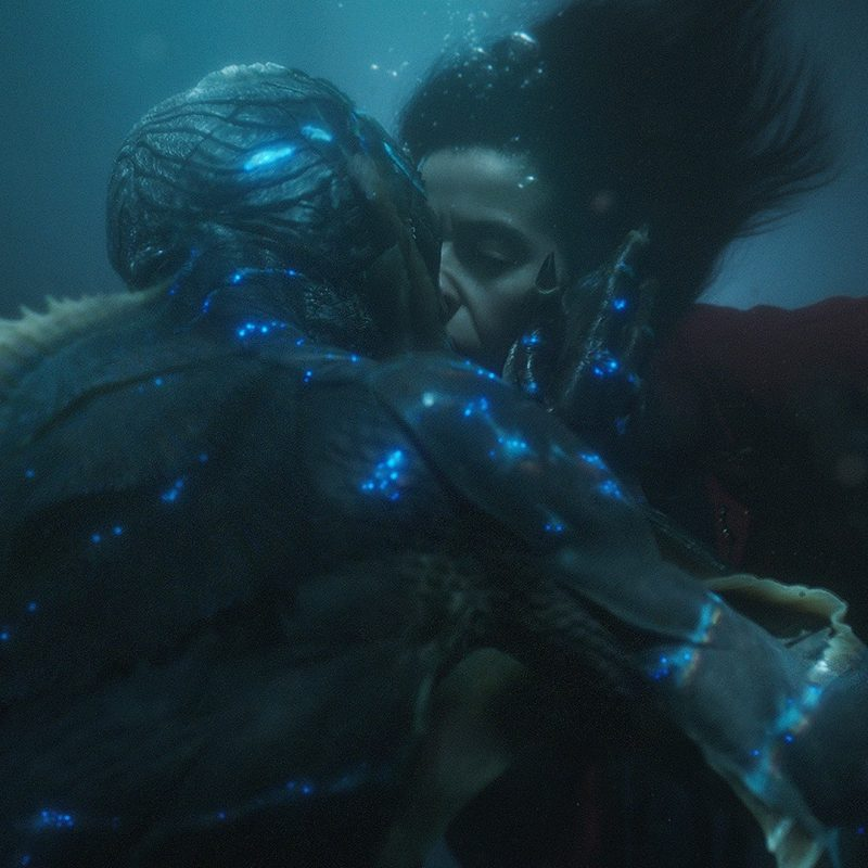 10 Latest The Shape Of Water Wallpaper FULL HD 1080p For PC Background 2020 free download the shape of water 2017 movie reviews popzara press 800x800