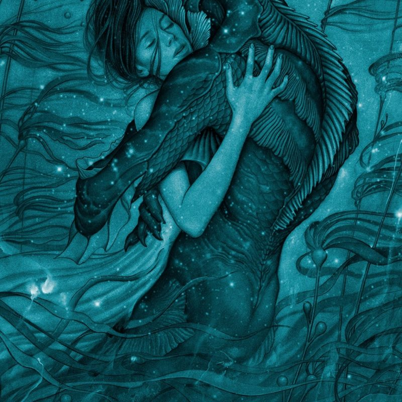 10 Latest The Shape Of Water Wallpaper FULL HD 1080p For PC Background 2020 free download the shape of water 2017 phone wallpaper shapes wallpaper and phone 800x800