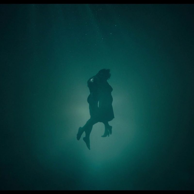 10 Latest The Shape Of Water Wallpaper FULL HD 1080p For PC Background 2020 free download %name