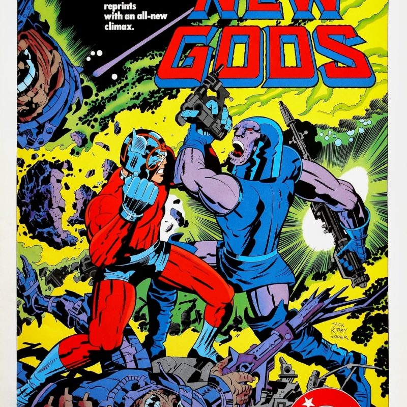 10 Top Jack Kirby New Gods Wallpaper FULL HD 1920×1080 For PC Background 2018 free download the sphinx vintage jack kirby new gods promotional poster 1984 800x800