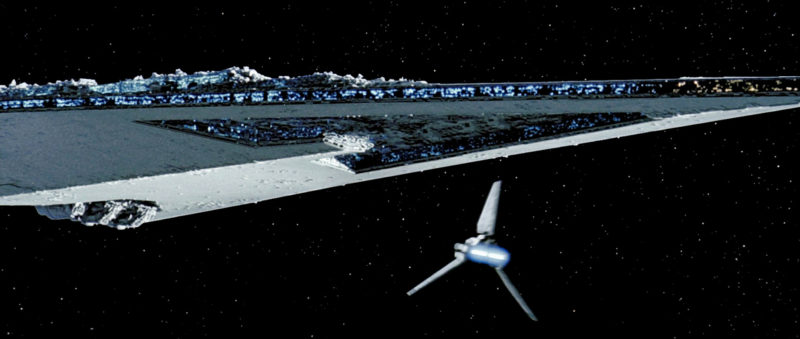 10 Latest Star Wars Ships Wallpaper FULL HD 1080p For PC Background 2018 free download the star wars trilogy star wars ships wallpaper 800x339