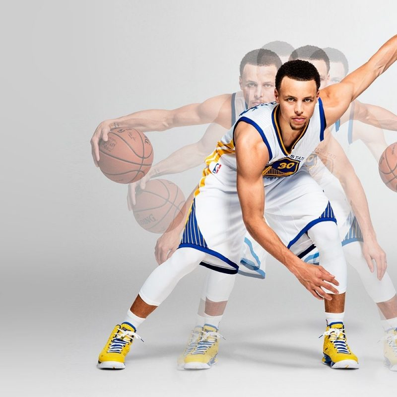 10 Top Stephen Curry Cool Pictures FULL HD 1080p For PC Background 2018 free download the stephen curry wallpapers have been posted for all your 800x800