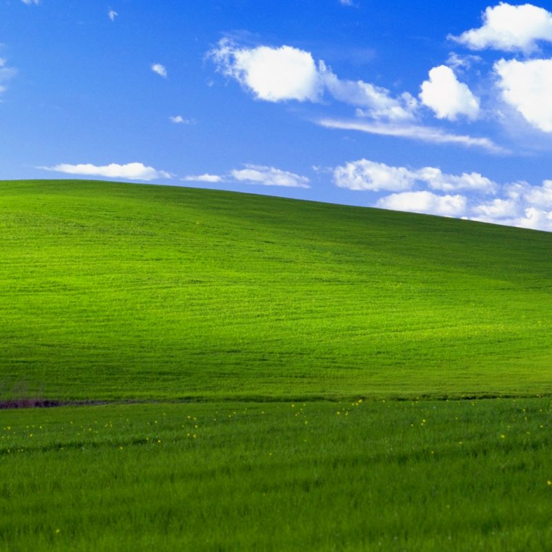 10 Top Wallpaper For Window Xp FULL HD 1920×1080 For PC Desktop 2018 free download the story behind the windows xp wallpaper utah virtual tours 800x800