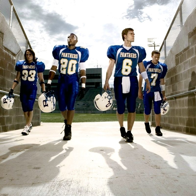 10 Most Popular Friday Night Lights Wallpaper FULL HD 1920×1080 For PC Desktop 2018 free download the super bowl was terrible but the friday night lights bowl on 800x800