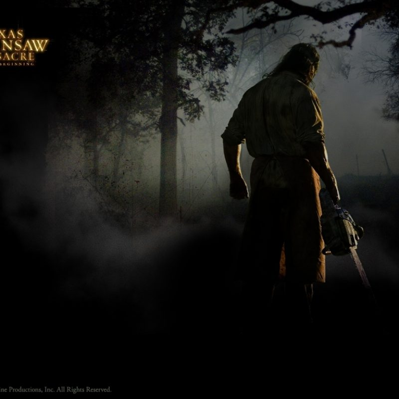10 New Texas Chainsaw Massacre Wallpaper FULL HD 1920×1080 For PC Background 2020 free download the texas chainsaw massacre the beginning wallpapers 800x800