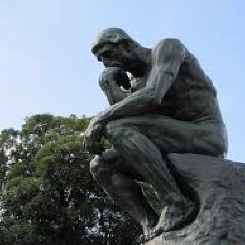 10 New Images Of The Thinker Statue FULL HD 1920×1080 For PC Background 2018 free download the thinker pearlsofprofundity 1 800x800