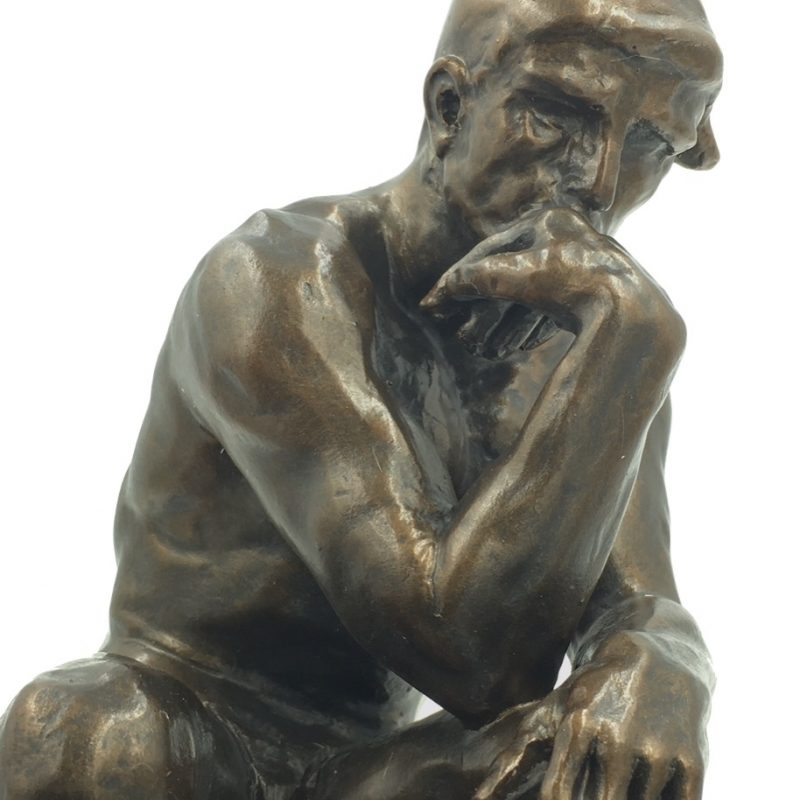 10 New Images Of The Thinker Statue FULL HD 1920×1080 For PC Background 2018 free download the thinker statue of deep contemplationrodin rodin museum 800x800