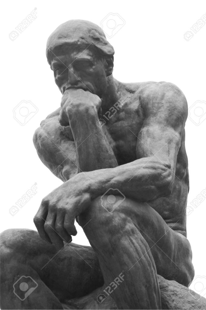 10 Latest The Thinker Statue Images FULL HD 1920×1080 For PC Desktop 2018 free download the thinker statuethe french sculptor rodin stock photo 1 682x1024