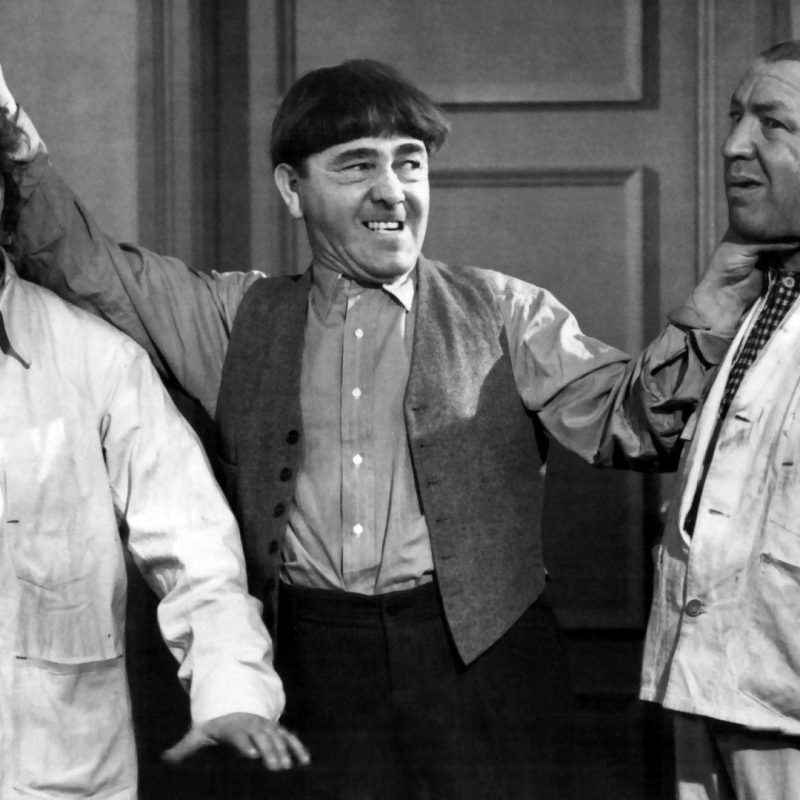 10 Top Three Stooges Wall Paper FULL HD 1080p For PC Background 2020 free download the three stooges wallpapers wallpaper cave 1 800x800