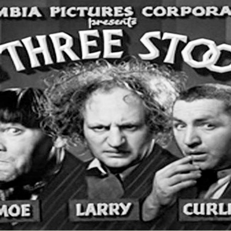 10 Top Three Stooges Wall Paper FULL HD 1080p For PC Background 2018 free download the three stooges wallpapers wallpaper cave 800x800
