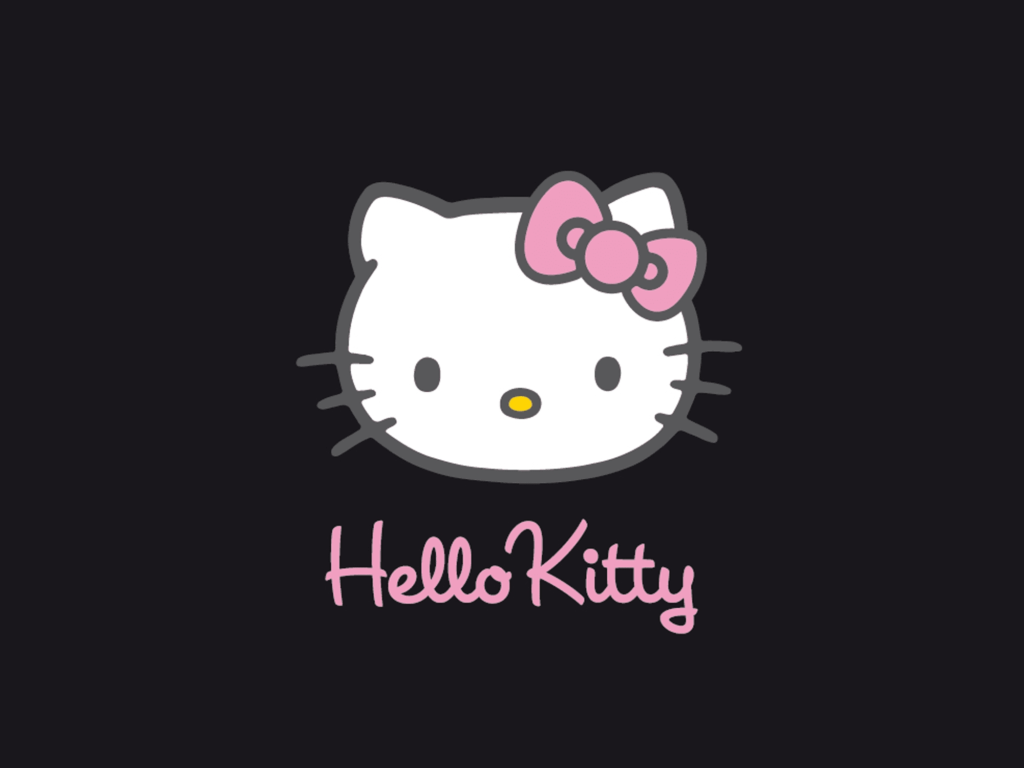 10 New Hello Kitty Desktop Backgrounds FULL HD 1080p For PC Desktop 2020 free download the top free hello kitty wallpapers 1024x768