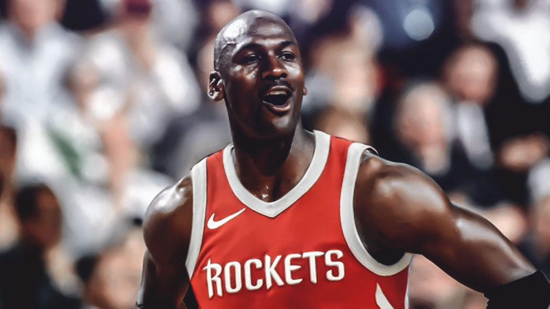 10 Latest Images Of Michael Jordan FULL HD 1080p For PC Desktop 2018 free download the trade the rockets denied that wouldve created the ultimate 800x450