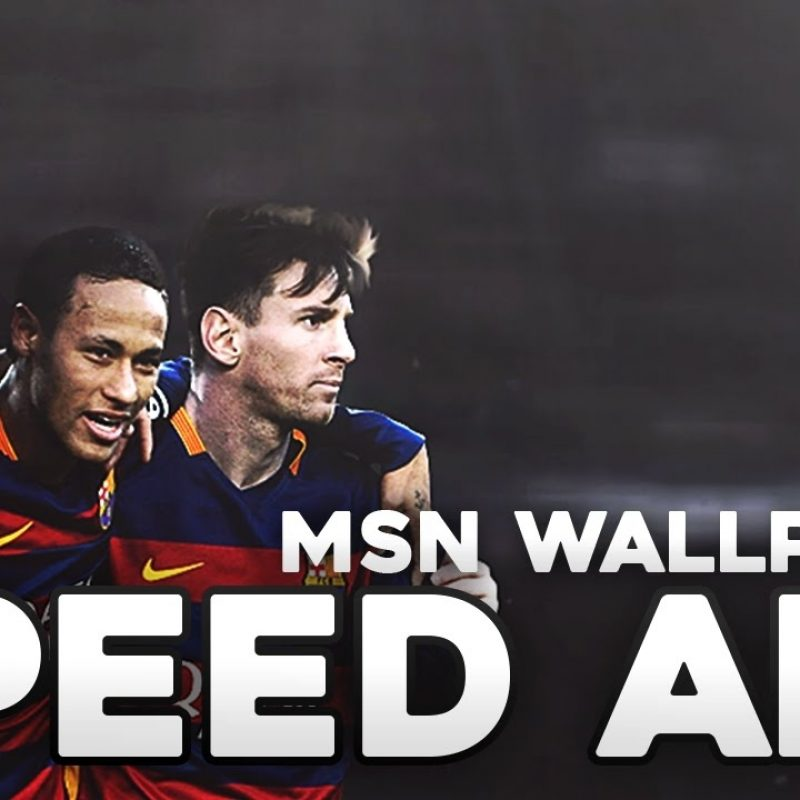 10 Top Messi Suarez Neymar Wallpaper FULL HD 1080p For PC Background 2020 free download the trio messi suarez and neymar wallpaper speed art youtube 1 800x800