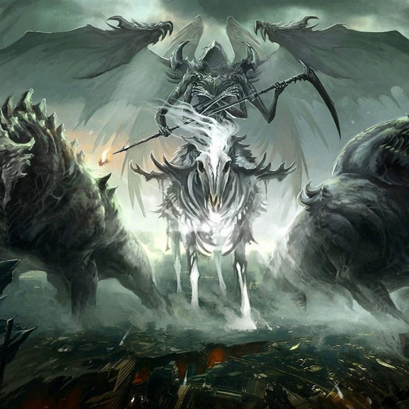 10 Most Popular Four Horsemen Of The Apocalypse Wallpaper FULL HD 1920×1080 For PC Background 2018 free download the truth about the four horsemen of the apocalypse revelation 800x800
