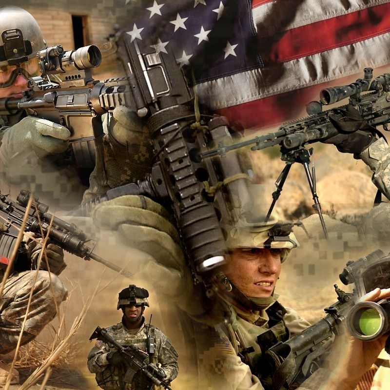 10 New Us Army Infantry Wallpaper FULL HD 1080p For PC Desktop 2018 free download the u s military are here home otros us army wallpaper 800x800