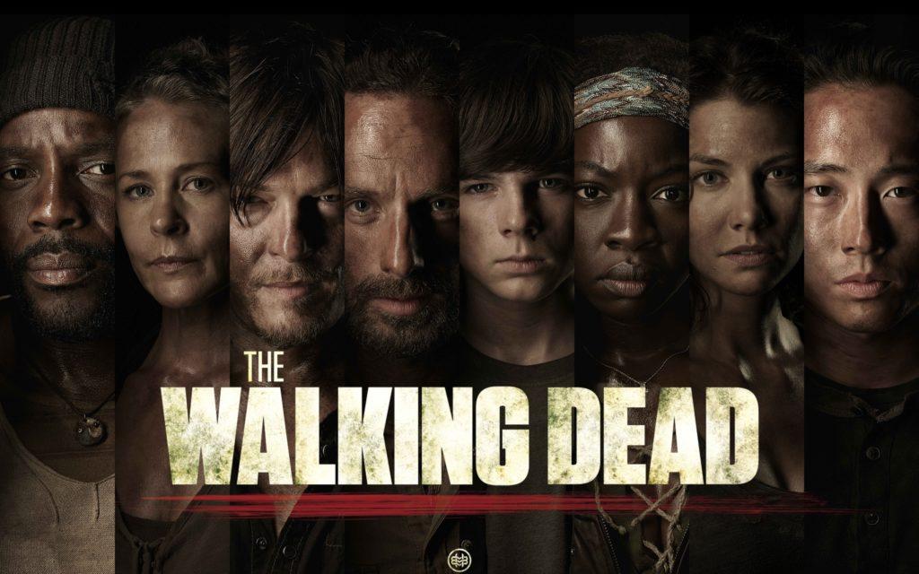 10 New Walking Dead Hd Wallpaper FULL HD 1920×1080 For PC Desktop 2018 free download the walking dead characters hd wallpaper download free hd wallpapers 1024x640