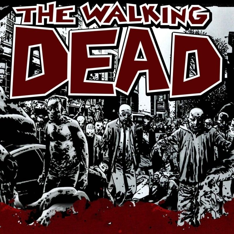10 Top The Walking Dead Comics Wallpaper FULL HD 1920×1080 For PC Desktop 2018 free download the walking dead computer wallpapers desktop backgrounds 1920x1200 800x800