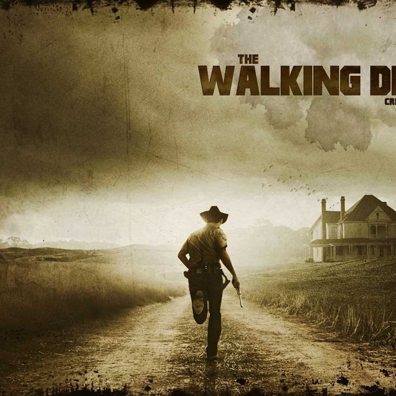 10 Latest The Walking Dead Wallpaper Free FULL HD 1920×1080 For PC Background 2018 free download the walking dead free wallpapers wallpaper cave 1 800x800