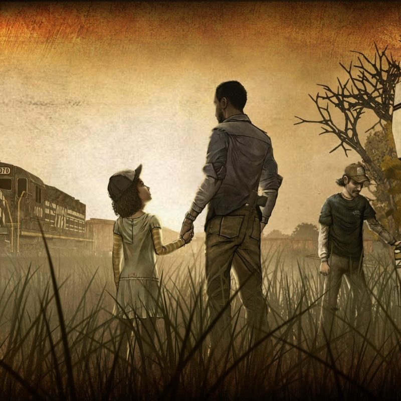10 Latest Walking Dead Game Wallpaper FULL HD 1080p For PC Desktop 2018 free download the walking dead game wallpaper c2b7e291a0 800x800
